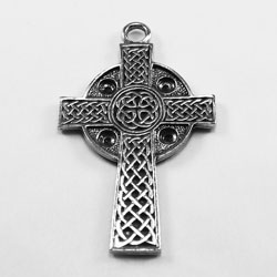 R344 - Celtic Cross