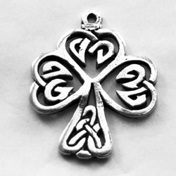R393 - Celtic Tree Of Life